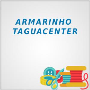 armarinho-taguacenter