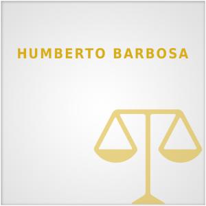 humberto-barbosa