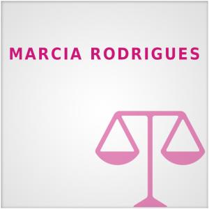 marcia-rodrigues