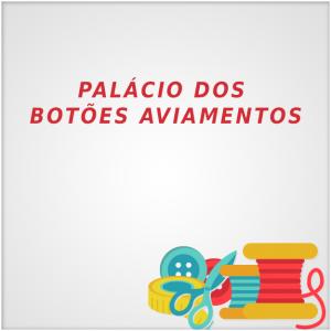 palacio-dos-botoes
