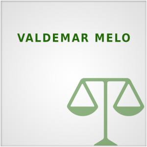 valdemar-melo