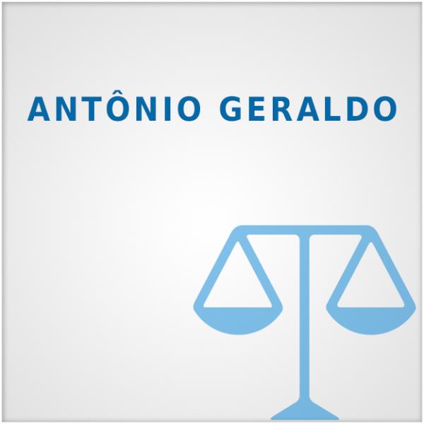 antonio_geraldo4