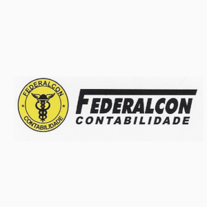 federalcon