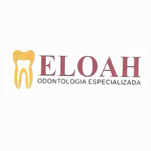img-eloah