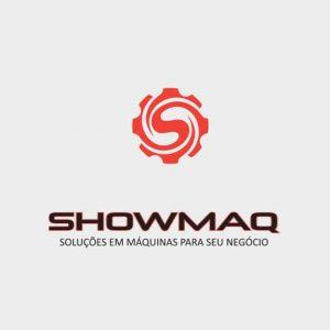 show maq