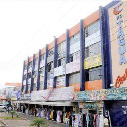 taguacenter