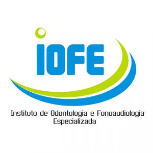 iofe_logo