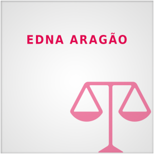 edna-aragao