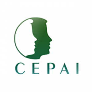 logo_cepai