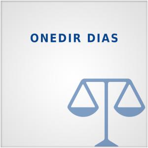 onedir-dias