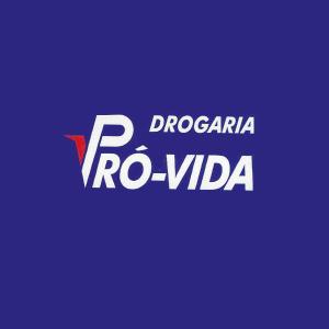 drograria-pro-vida-600x600