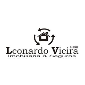 leonardo-vieira