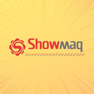 showmaq-logo