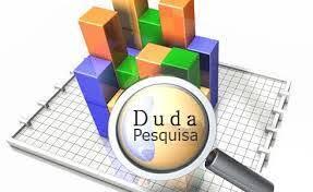 thumbnail_Duda Pesquisa