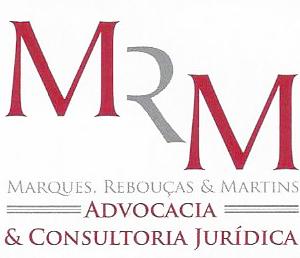 advocacia mrm