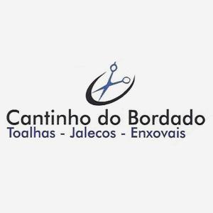 img-cantinho