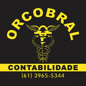 orcobral-logo
