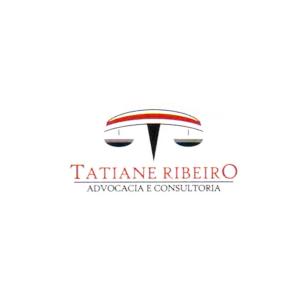 tatiane-ribeiro