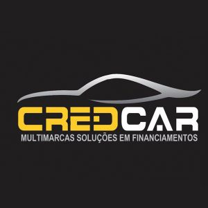 img-cred-car
