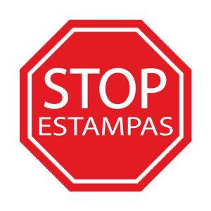 stop-estampas